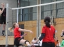 Volley 2012