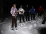 FR Schneeschuh Tour
