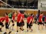 Volley Night 2013 MR