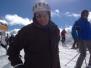 Skiweekend MR FR
