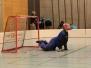 Unihockeyturnier Rupperswil