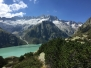 Bergturnfahrt