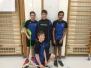 Hypi-Unihockeyturnier