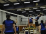 Volley-Night Mixed