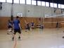 Volley-Night