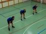 Easy League Effingen