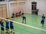 Easy League Ehrendingen