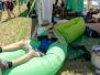 Kreisturnfest Dintikon