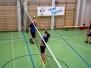 EasyLeague Egliswil-Waltenschwil