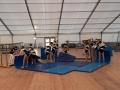 2019-06-21-23-ETF-Aarau-07441
